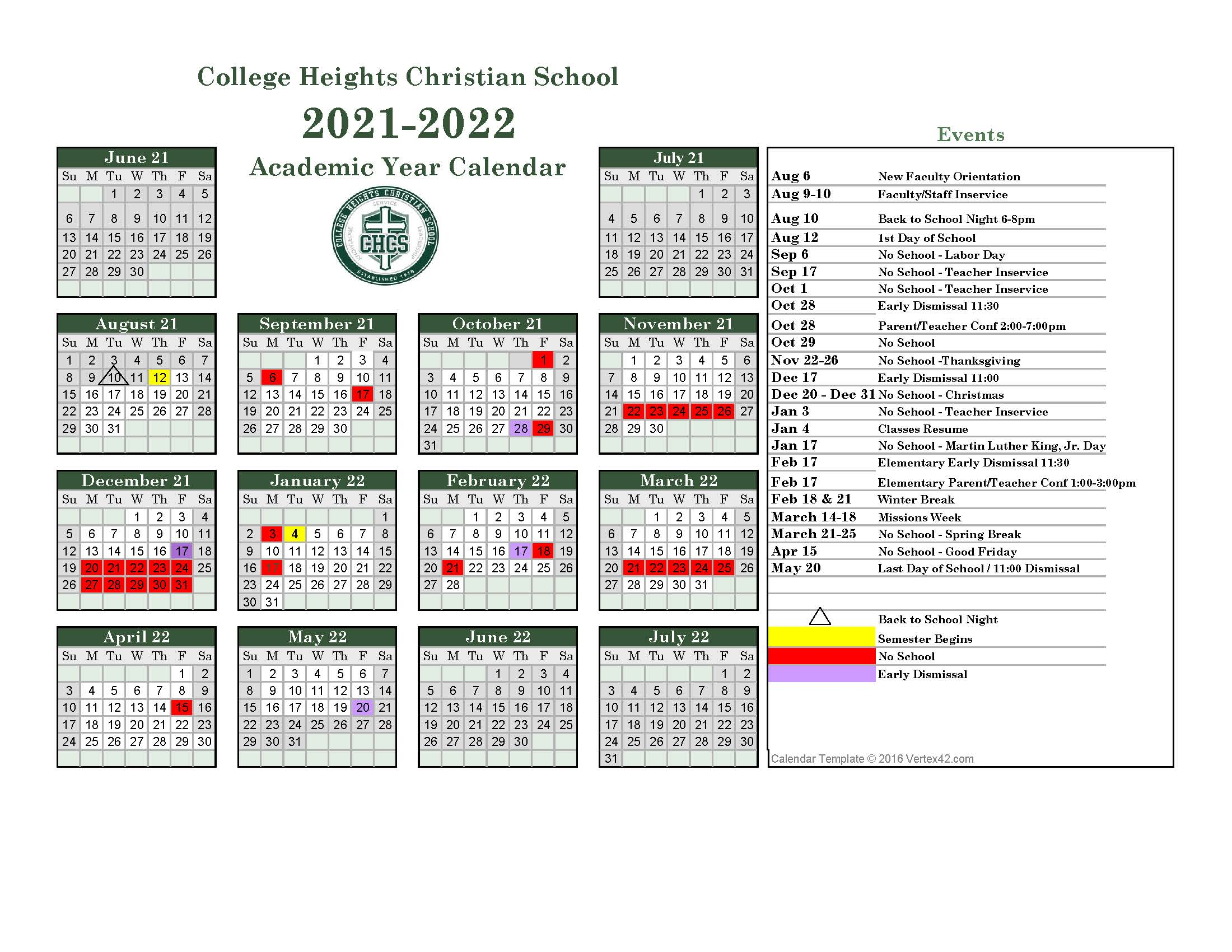 Uark Academic Calendar 2022.Xth1pk 6lcnrrm